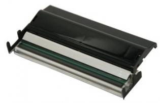 Печатающая головка Zebra 79801M для ZM400