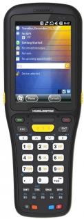 Терминал сбора данных MobileBase DS5 3.5 - 35008