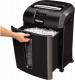 Шредер Fellowes Powershred 73Ci, фото 2
