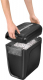 Шредер Fellowes Powershred 60Cs, фото 2