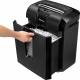 Шредер Fellowes Powershred 63Cb в , фото 2