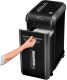 Шредер Fellowes MicroShred 99MS, фото 2