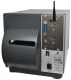 Принтер штрих-кодов Honeywell Datamax I-4310 Mark 2 DT I13-00-03000007  в , фото 2