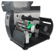 Принтер штрих-кодов Honeywell Datamax I-4310 Mark 2 DT I13-00-03000007  в , фото 3