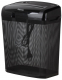 Шредер Fellowes PowerShred M-6C, фото 2