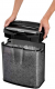 Шредер Fellowes PowerShred M-6C, фото 4