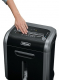 Шредер Fellowes Powershred 79Ci, фото 3