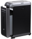 Шредер Fellowes Powershred 125i, фото 3