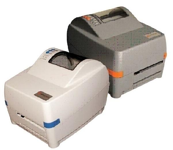 Программа И Драйвера Datamax Dmx-E-4203