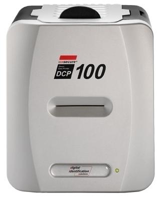 EDISECURE DCP 100 PRINTER WINDOWS 7 X64 TREIBER