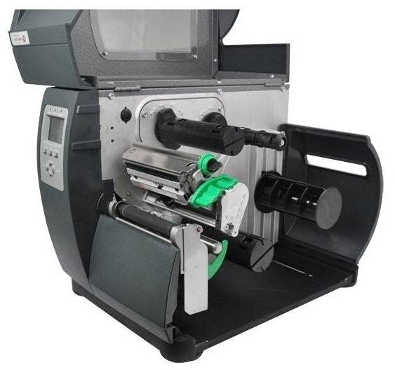Принтер этикеток Datamax E-4205A (DT)