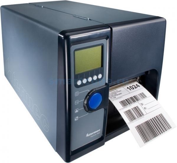 INTERMEC PD41 USB DRIVERS UPDATE