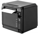 MPRINT T91BT USB, Bluetooth