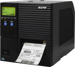Принтер штрих-кодов SATO Gte408e Printer 203 dpi, WWGT08002