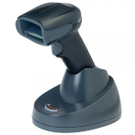 Honeywell Metrologic 1902 1902GSR-2USB-5-BF Xenon USB