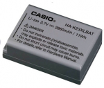 Casio HA-K23XLBAT
