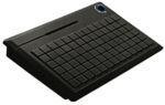 Partner Tech KB-78 msr black
