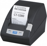 Citizen CT-S280 RS-232