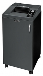 Fellowes Fortishred 3250SMC