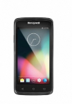 Honeywell EDA50, 7.1, 2D, Quad-Core, 5МП, 1D/2D Imager (HI2D)