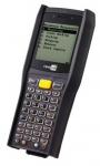CipherLab 8470L CK  A8470RS000003