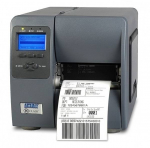 Honeywell Datamax М-4206 DT Mark II Internal Rewind