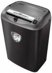 Fellowes Powershred 75Cs