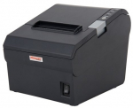 MPRINT G80 RS232-USB, Ethernet черный