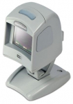 Сканер штрих-кода Datalogic Magellan 1100i 2D MG111010-000B RS232, серый