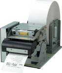 CITIZEN PPU-700II Thermal Kiosk Printer