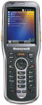 Honeywell Dolphin 6110  6110GP91132E0H