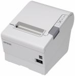 Epson TM-T88V, USB+Ethernet, ECW + PS-180 светлый