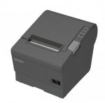 Epson TM-T88V, USB+COM, EDG + PS-180 темный