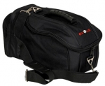 Badgy Travel Bag A5311