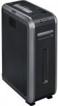 Fellowes Powershred 125i