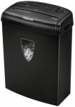 Fellowes 8C, 4x35 мм