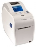 Принтер штрих-кодов Honeywell Intermec PC23 PC23DA0000022