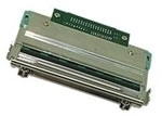 Godex EZ-6200+ printhead 203dpi 021-62P003-001