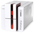 EVOLIS Primacy PM1H0000xS