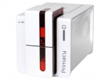 EVOLIS Primacy PM1H0000xD