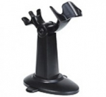 Hand Free stand for Proton 7100/ 7199/ 3100