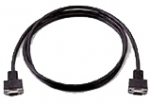 RS-232 Cable for Proton 4100/ 7100/ 3100