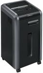 Fellowes PowerShred 225 I