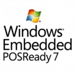 Windows Embedded POSReady 7