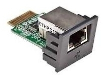 Honeywell Intermec модуль Ethernet 203-183-410