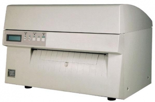 фото Принтер этикеток SATO M10e Thermal Transfer Printer, WWM102002 + WWM105100 + WWM105600