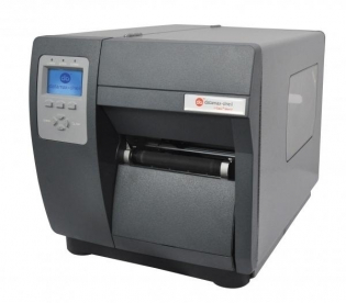 фото Принтер штрих-кодов Honeywell Datamax I-4310 Mark 2 DT I13-00-03000007  в , фото 1