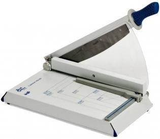 Резак для бумаги ProfiOffice Cutstream HQ 560S