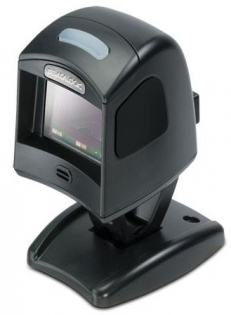 фото Сканер штрих-кода Datalogic Magellan 1100i MG110010-001 USB, черный, фото 1