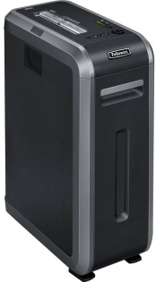 фото Шредер Fellowes Powershred 125i, фото 1